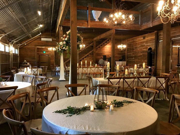 Tmx 1512762413332 5 Midlothian, TX wedding venue