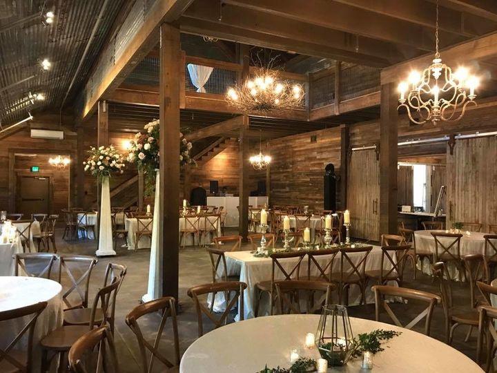 Tmx 1512762617432 8 Midlothian, TX wedding venue