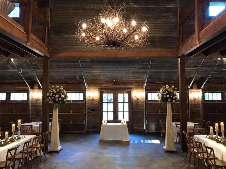 Tmx 1512762677288 12 Midlothian, TX wedding venue