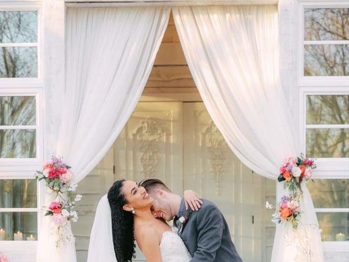 Tmx 1516996887 Ba6be0f1f26fcdd6 1516996886 76be2aa6cc1cfdfb 1516996884826 1 26907028 425567354 Midlothian, TX wedding venue