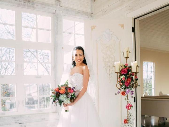 Tmx 1516996888 55a435bc3e117ceb 1516996887 Ea39d8f6a0e1063c 1516996884910 9 26731376 877616242 Midlothian, TX wedding venue