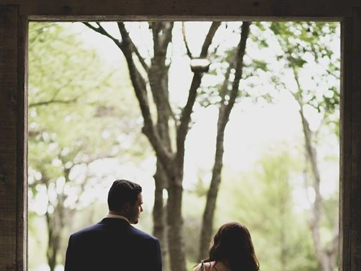 Tmx 1528166894 5d7b7ae7878922c0 1528166893 8003601710e2112e 1528166889906 2 Woods 1 Midlothian, TX wedding venue