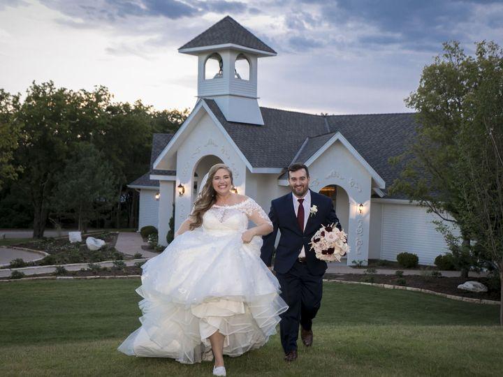 Tmx 1528167813 Db5b7ed824286d21 1528167811 Dc5f86bcc7bc1eb3 1528167807426 5 SNEAKY PEEKS 31 Midlothian, TX wedding venue