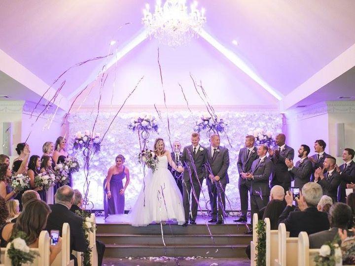 Tmx 1528167906 41d49bc3b585d10f 1528167905 3c35f41cf1aaa586 1528167894559 11 Bella 5 Midlothian, TX wedding venue