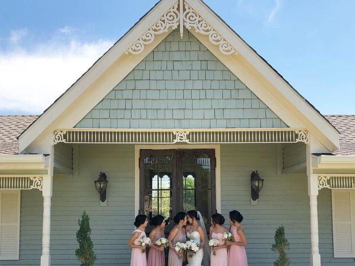 Tmx 1528169710 27fd9f4f45a7fe7b 1528169709 8efc6906ef459535 1528169705757 22 Bella 11 Midlothian, TX wedding venue