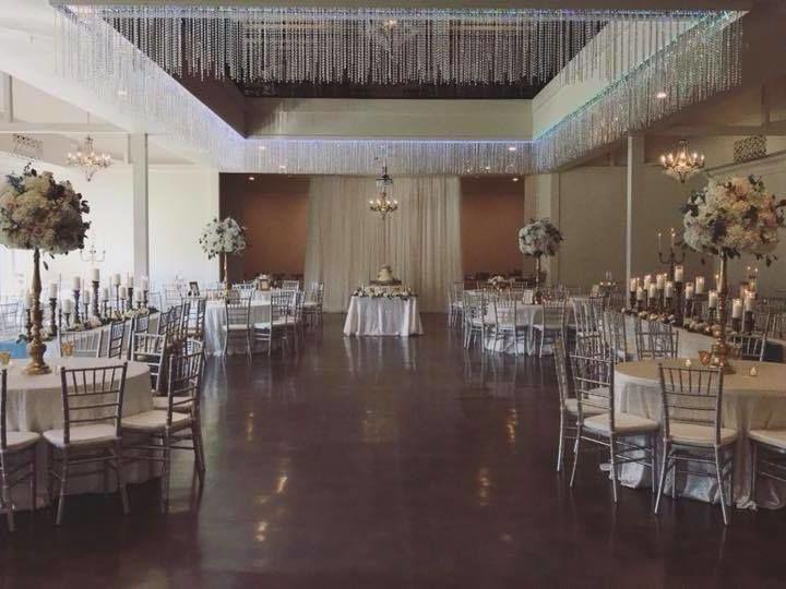 Tmx 1528169710 35ec70a2c48543cc 1528169709 61c96191e6274ac6 1528169705754 21 Bella 10 Midlothian, TX wedding venue
