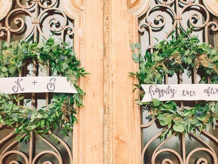Tmx 1528169710 Ff2bd7fd7d54ea30 1528169709 B30db2ca7f789c63 1528169705745 19 Bella 12 Midlothian, TX wedding venue