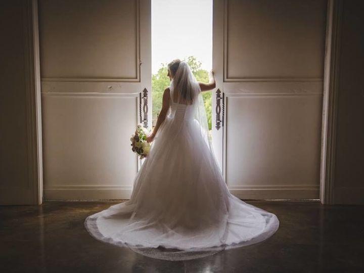 Tmx 1528170099 F176956070c2b20b 1528170098 Eff67904e94b0a28 1528170094790 5 Danielle 4 Midlothian, TX wedding venue