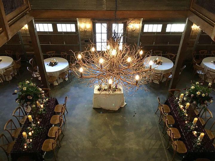 Tmx 1528170954 Eb1903ad4ed483db 1528170953 1ed405dbdc9c9c63 1528170950300 1 Woods 5 Midlothian, TX wedding venue