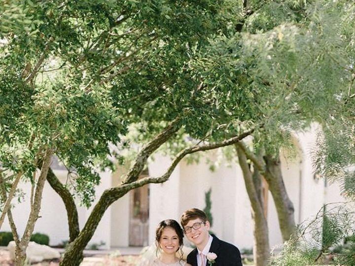 Tmx 1537065565 5c9a21cdd575bb09 1537065564 123c5e1b34465465 1537065583247 7 21371143 374981219 Midlothian, TX wedding venue