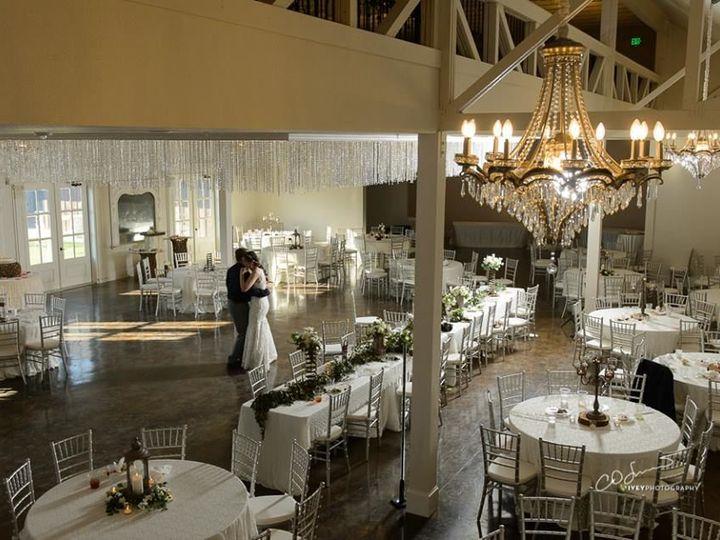 Tmx 1537065612 109562bee07ef425 1537065611 2d968831de8fd8a7 1537065630720 11 20638948 36470879 Midlothian, TX wedding venue