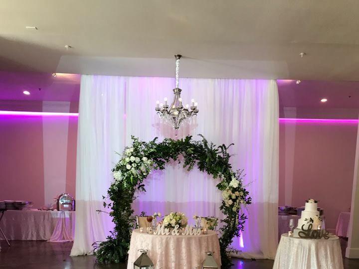 Tmx 1537065624 95c4211971abdbb1 1537065623 F32e520b9c8acb75 1537065643514 13 37241347 51346397 Midlothian, TX wedding venue