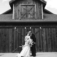 Tmx 19657055 349989428752962 6086657710303859601 N 51 937639 1566318415 Midlothian, TX wedding venue
