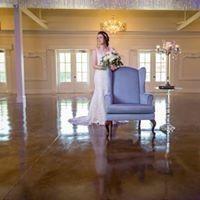 Tmx 19905047 353370741748164 8520695275993508805 N 51 937639 1566318415 Midlothian, TX wedding venue