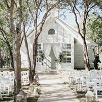 Tmx 24174422 404331923318712 4946744304472501231 N 51 937639 1566318420 Midlothian, TX wedding venue