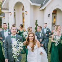 Tmx 26804630 420637868354784 7484973628492966297 N 51 937639 1566318422 Midlothian, TX wedding venue