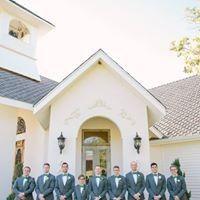 Tmx 26904439 420637838354787 8260380428742519934 N 51 937639 1566318421 Midlothian, TX wedding venue