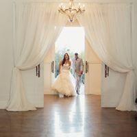 Tmx 26992235 423540291397875 8216765850588213100 N 51 937639 1566318423 Midlothian, TX wedding venue