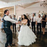Tmx 31949575 465443443874226 5755903926427713536 N 51 937639 1566318423 Midlothian, TX wedding venue