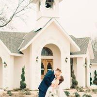 Tmx 33385272 474206346331269 5213659074037547008 N 51 937639 1566318423 Midlothian, TX wedding venue
