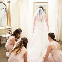 Tmx 36324100 496706814081222 2417027089598251008 N 51 937639 1566318424 Midlothian, TX wedding venue