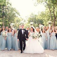 Tmx 37013516 508711569547413 8431354271898796032 N 51 937639 1566318425 Midlothian, TX wedding venue