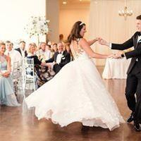 Tmx 37039736 508713042880599 396376420009377792 N 51 937639 1566318426 Midlothian, TX wedding venue