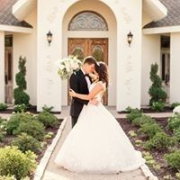 Tmx 37109758 508712082880695 482074074265157632 N 51 937639 1566318426 Midlothian, TX wedding venue
