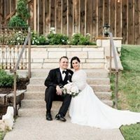 Tmx 37393497 514372532314650 5706892345216073728 N 51 937639 1566318425 Midlothian, TX wedding venue