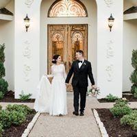 Tmx 37395412 514371855648051 8488703325229809664 N 51 937639 1566318427 Midlothian, TX wedding venue