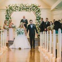 Tmx 38493469 530812874003949 4303860146045452288 N 51 937639 1566318430 Midlothian, TX wedding venue