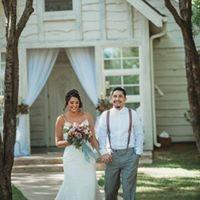 Tmx 39134893 539734683111768 8047488056535547904 N 51 937639 1566318429 Midlothian, TX wedding venue