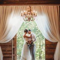 Tmx 39223205 539734999778403 5240333874667454464 N 51 937639 1566318431 Midlothian, TX wedding venue