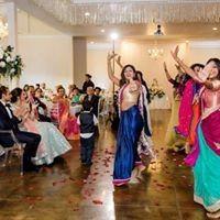 Tmx 40019647 549179555500614 8195298247925825536 N 51 937639 1566318429 Midlothian, TX wedding venue