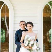 Tmx 40070490 549178445500725 2879818285417758720 N 51 937639 1566318431 Midlothian, TX wedding venue
