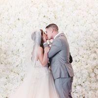 Tmx 41677507 559138387838064 7541159855273279488 N 51 937639 1566318431 Midlothian, TX wedding venue