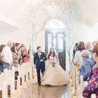 Tmx 41723140 559294477822455 2900230435319578624 N 51 937639 1566318433 Midlothian, TX wedding venue