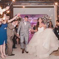 Tmx 41762067 559147107837192 3097719572824850432 N 51 937639 1566318430 Midlothian, TX wedding venue
