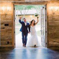 Tmx 45228805 581057405646162 4193262706653921280 N 51 937639 1566318432 Midlothian, TX wedding venue