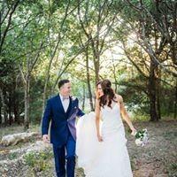 Tmx 45288676 581057088979527 65262582113501184 N 51 937639 1566318434 Midlothian, TX wedding venue