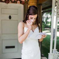 Tmx 45316262 581055088979727 7787926922092085248 N 51 937639 1566318434 Midlothian, TX wedding venue
