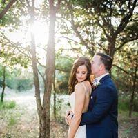 Tmx 45380301 581057038979532 2903609535199444992 N 51 937639 1566318433 Midlothian, TX wedding venue