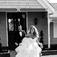 Tmx 47686278 599323077152928 4456769485818298368 N 51 937639 1566318433 Midlothian, TX wedding venue