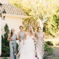 Tmx 48217524 599328413819061 8756641862103597056 N 51 937639 1566318440 Midlothian, TX wedding venue