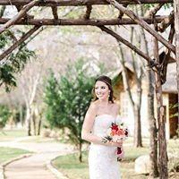 Tmx 48367612 603437436741492 2204012160714014720 N 51 937639 1566318438 Midlothian, TX wedding venue