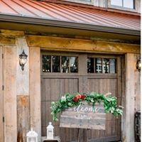 Tmx 48374842 603438543408048 5208799365786763264 N 51 937639 1566318434 Midlothian, TX wedding venue