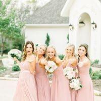 Tmx 50741489 625269861224916 2951259878066225152 N 51 937639 1566318443 Midlothian, TX wedding venue