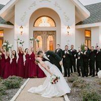 Tmx 56706176 665283103890258 3227356593649614848 N 51 937639 1566318436 Midlothian, TX wedding venue