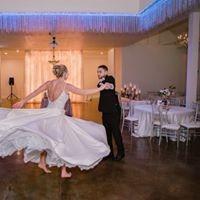 Tmx 56855372 665297580555477 1743122097808343040 N 51 937639 1566318443 Midlothian, TX wedding venue