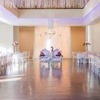 Tmx 58379220 673493273069241 484520788284669952 N 51 937639 1566318439 Midlothian, TX wedding venue